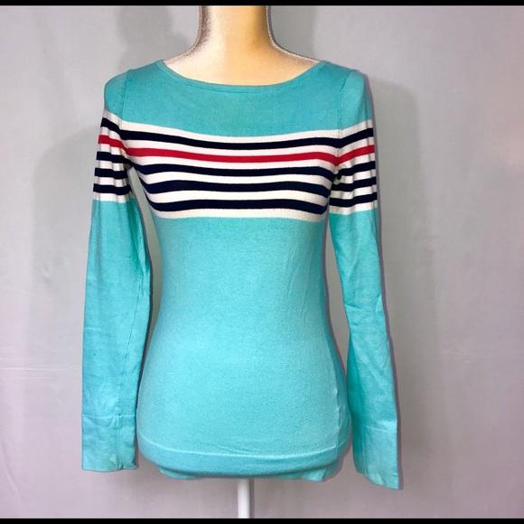 Lilly Pulitzer Sweaters - Lilly Pulitzer Sweater